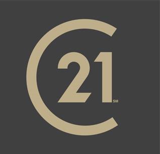 Century21 Prestige