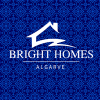Bright Homes Algarve