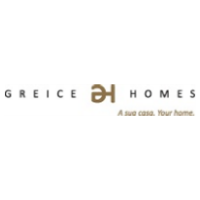 Greice Homes