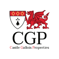 Castle Gallois Properties