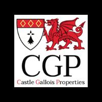 Castle Gallois Properties
