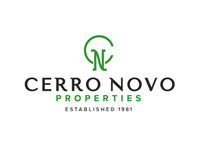 Cerro Novo Properties