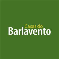 Casas do Barlavento Soc. med. Imo, Lda