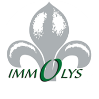 IMMOLYS 71