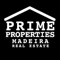 Prime Properties Madeira Real Estate Lda