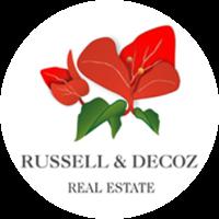 Russell & Decoz, Lda.