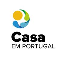 Casa em Portugal - Policity Mediação