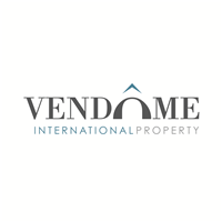 Vendôme International Property