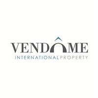 Vendôme International Property