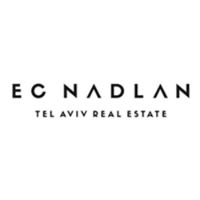 EC NADLAN TEL AVIV