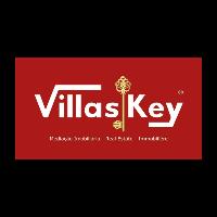 Villas Key-Mediação Imobiliária, Lda