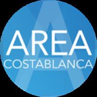 AREA Costa Blanca IMMOBILIER