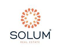 SOLUM Imobiliária
