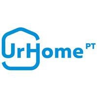 Future Profit - Mediação Imobiliária Lda | UrHome Portugal