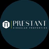 Prestant