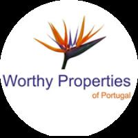 Worthy Properties of Portugal