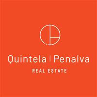 Quintela e Penalva Associados - Soc. Mediação Imobiliária, Lda