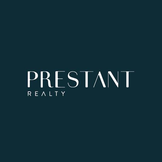 PRESTANT Singular Properties