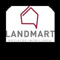 Landmart - Mediação Imobiliária, Lda