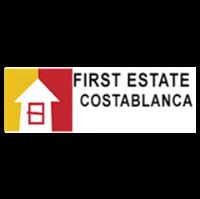 First Estate Costa Blanca