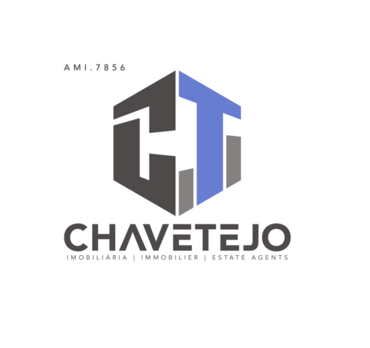 Chavetejo Mediação Imobiliária Lda