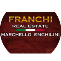 Franchi Real Estate