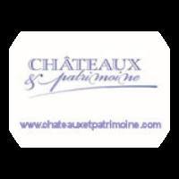 Châteaux et Patrimoine