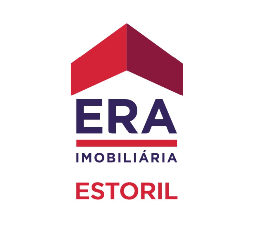 Era Estoril