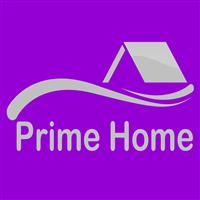 Prime Home