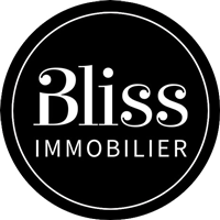 BLISS IMMOBILIER