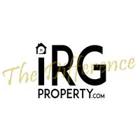 IRG Property.com