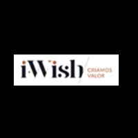 I-Wish - Marta Oliveira Mediação Imobiliária Unipessoal Lda