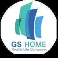 Gs-home.gr