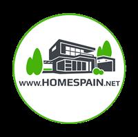 HOMESPAIN.net