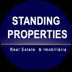 STANDING PROPERTIES