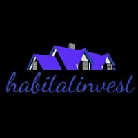 Habitatinvest