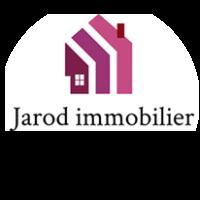 JAROD IMMOBILIER
