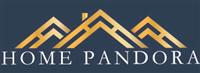 Home Pandora