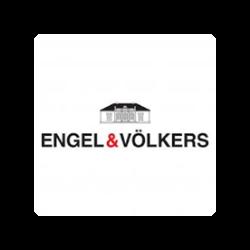 Engel & Volkers - Quinta do Lago