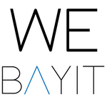 WE BAYIT real estate