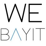 WE BAYIT real estate