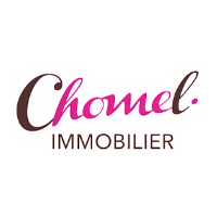 Chomel immobilier