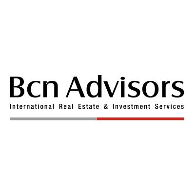 Bcn Advisors