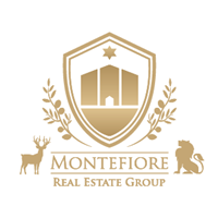 Montefiore Real Estate Group