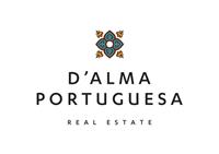 D`Alma Portuguesa