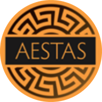 AESTAS PREMIUM REAL ESTATE