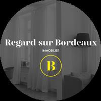 Regard sur Bordeaux