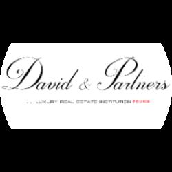 David & Partners