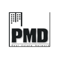 PMD REAL ESTATE NETWORK