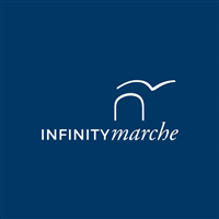 Infinity Marche